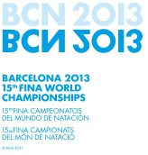Official BCN 2013 Website